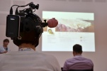 Unternehmen zwischen Hackerangriffen und Likes