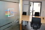 Coworking-Space in Lingen: Ideen einen Raum geben
