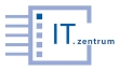 IT-Zentrum Lingen