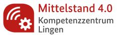 Mittelstand 4.0-Kompetenzzentrum Lingen