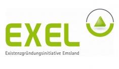 EX-EL - Existenzgründungsinitiative Emsland