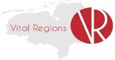 Vitale Regionen