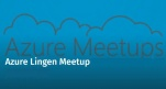 19.10.2017 | Azure Meetup Lingen: AzureStack - what does that mean?