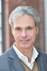 Michael Schnaider