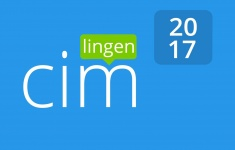cim lingen 2017 am 9. September im IT-Zentrum Lingen